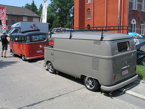 lubbeek-bugs-on-wheels-2013_016.jpg