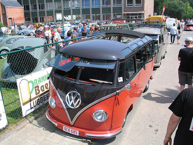 lubbeek-bugs-on-wheels-2013_015.jpg