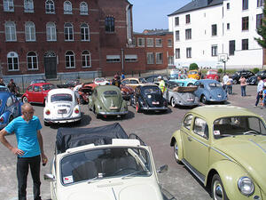 lubbeek-bugs-on-wheels-2013_017.jpg