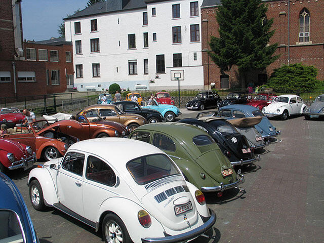 lubbeek-bugs-on-wheels-2013_018.jpg