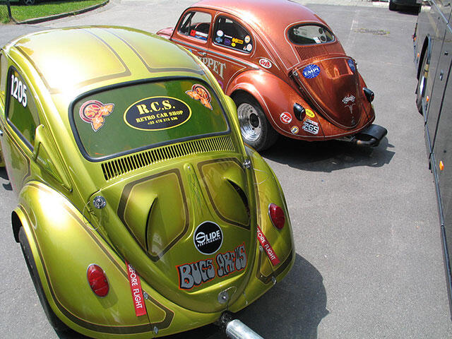 lubbeek-bugs-on-wheels-2013_021.jpg