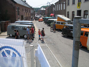 lubbeek-bugs-on-wheels-2013_022.jpg