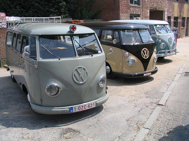 lubbeek-bugs-on-wheels-2013_023.jpg