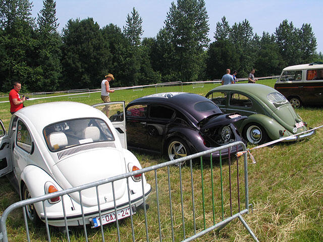 lubbeek-bugs-on-wheels-2013_025.jpg