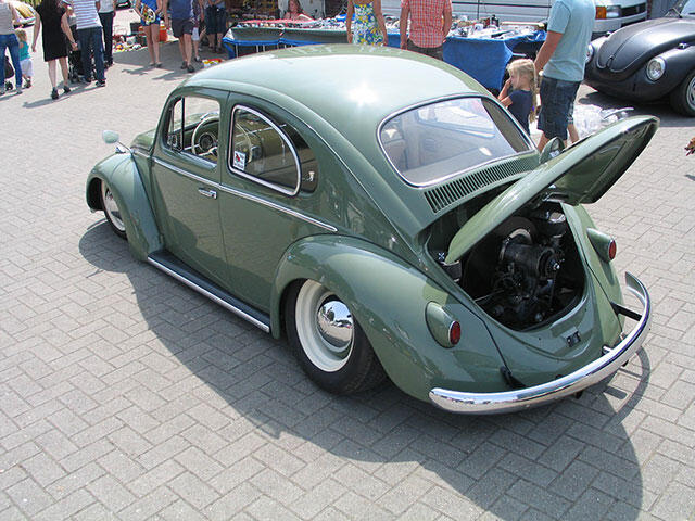 lubbeek-bugs-on-wheels-2013_028.jpg