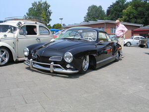 lubbeek-bugs-on-wheels-2013_031.jpg