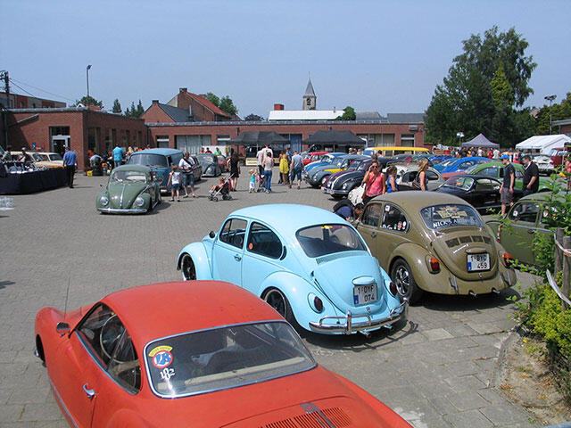lubbeek-bugs-on-wheels-2013_030.jpg