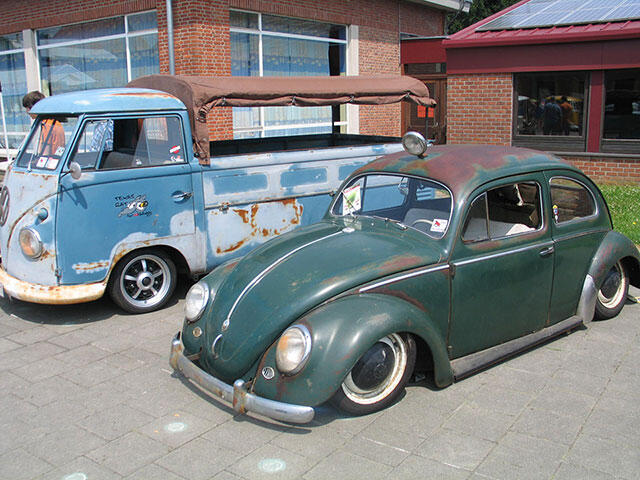 lubbeek-bugs-on-wheels-2013_032.jpg