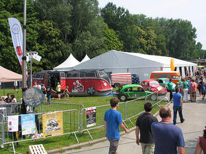 lubbeek-bugs-on-wheels-2013_034.jpg