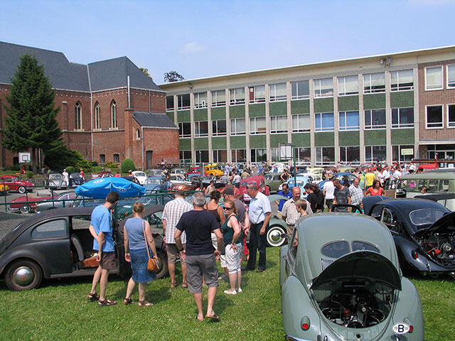 lubbeek-bugs-on-wheels-2013_035.jpg