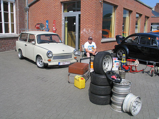 lubbeek-bugs-on-wheels-2013_038.jpg