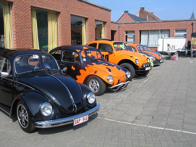 lubbeek-bugs-on-wheels-2013_039.jpg