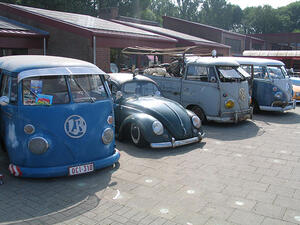 lubbeek-bugs-on-wheels-2013_040.jpg