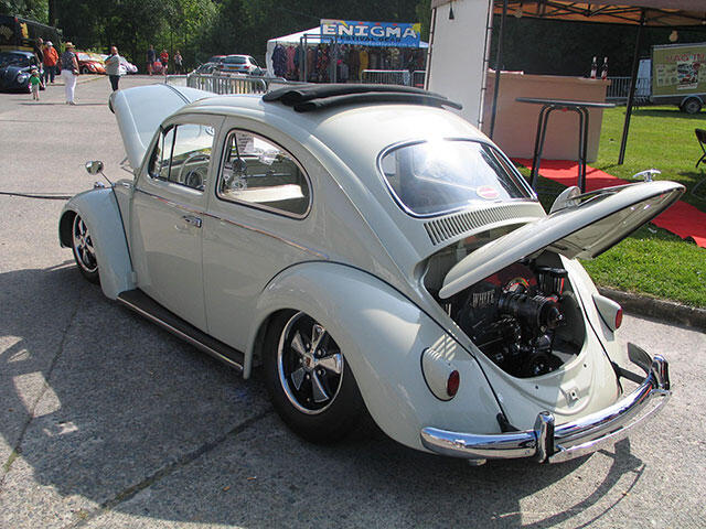 lubbeek-bugs-on-wheels-2013_041.jpg