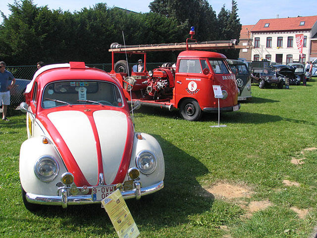 lubbeek-bugs-on-wheels-2013_043.jpg