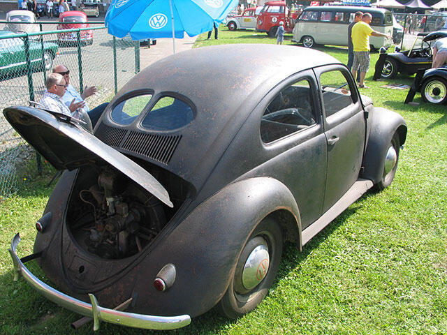 lubbeek-bugs-on-wheels-2013_044.jpg