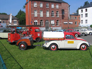 lubbeek-bugs-on-wheels-2013_045.jpg