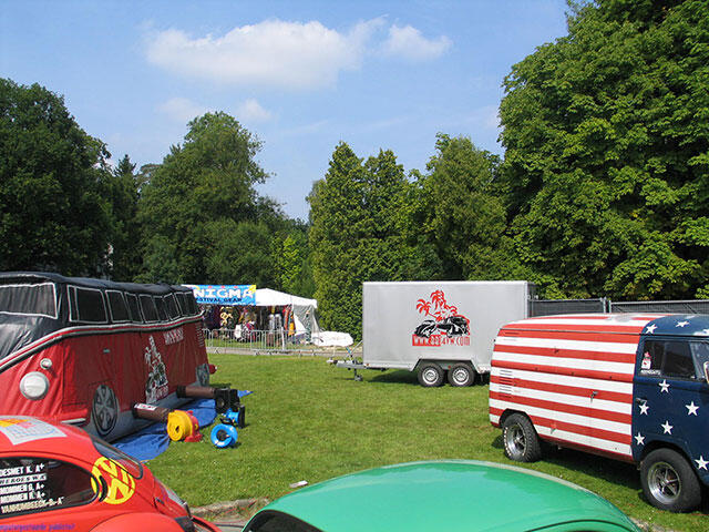 lubbeek-bugs-on-wheels-2013_047.jpg