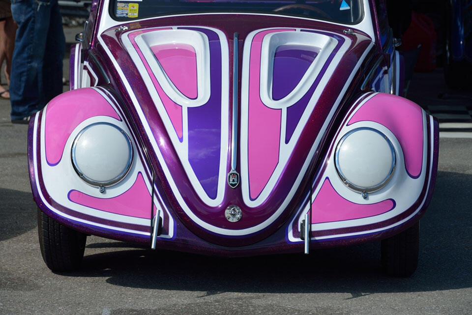 le-bug-show-2013_022.jpg
