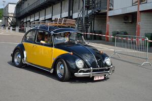 le-bug-show-2013_028.jpg