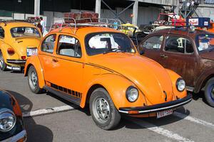 le-bug-show-2013_029.jpg