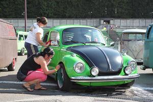 le-bug-show-2013_033.jpg