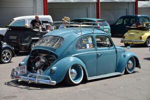 le-bug-show-2013_037.jpg