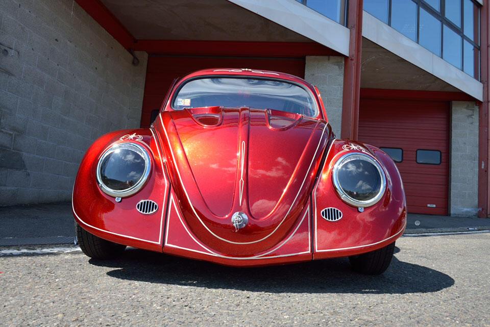 le-bug-show-2013_048.jpg