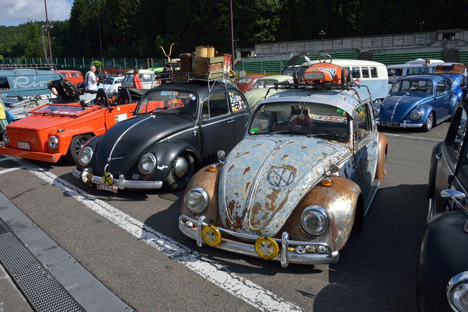 le-bug-show-2013_050.jpg