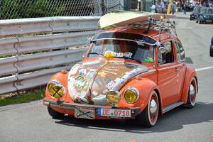 le-bug-show-2013_158.jpg