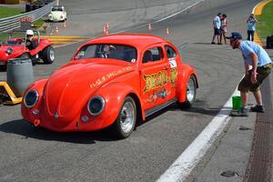 le-bug-show-2013_178.jpg