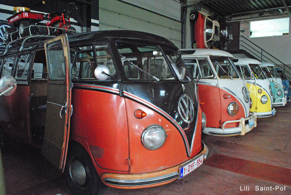 BBT Convoy Bad Camberg 2015_006.jpg