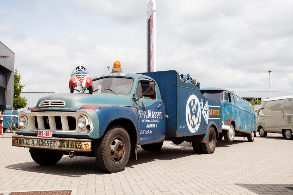 BBT Convoy Bad Camberg 2015_007.jpg