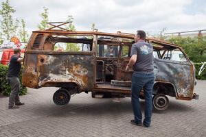 BBT Convoy Bad Camberg 2015_013.jpg
