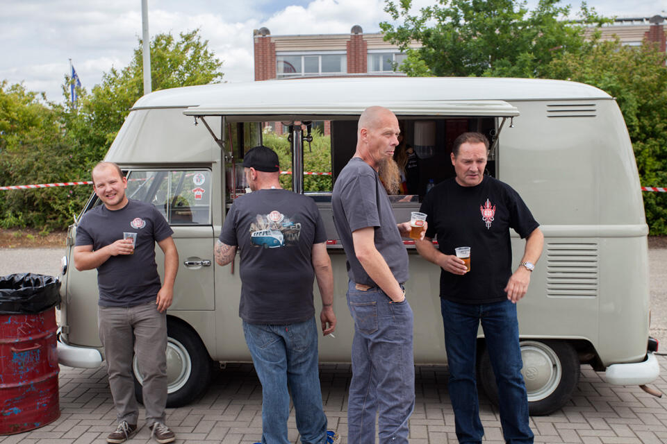 BBT Convoy Bad Camberg 2015_028.jpg