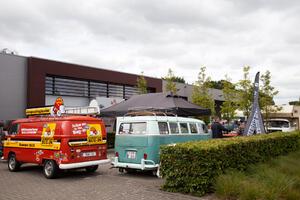 BBT Convoy Bad Camberg 2015_039.jpg