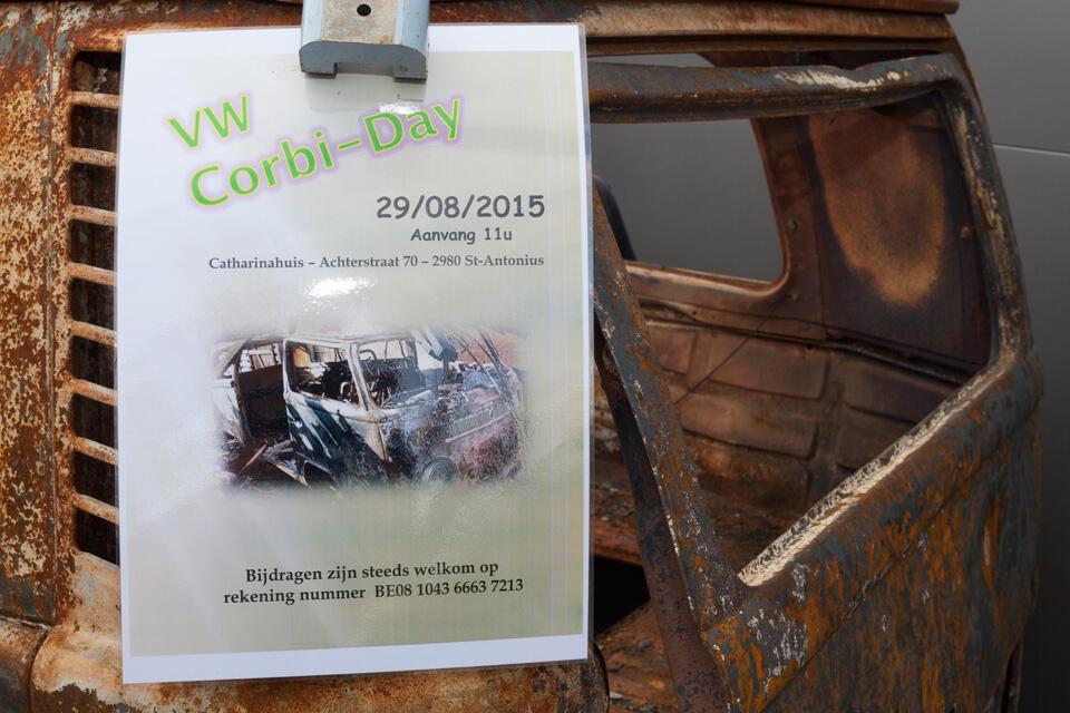 BBT Convoy Bad Camberg 2015_052.jpg