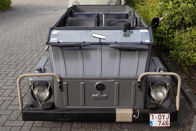 BBT Convoy Bad Camberg 2015_086.jpg