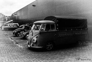 BBT Convoy Bad Camberg 2015_105.jpg