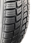 Band Toyo 310 155 x R15 82S