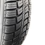 Tyre Toyo 310 155 x R15 82S