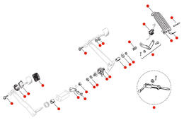 bbt-xview pedalenset bus T1