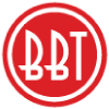 BBT Produced logo