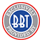 BBT Provided logo