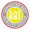 BBT Quality logo