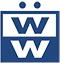 Wolfsburg west logo
