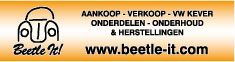 Beetle It (Belgien)