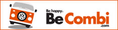 BeCombi.com