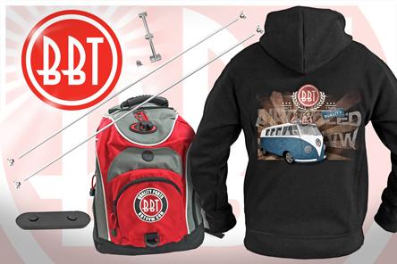bbt production