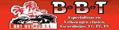 BBT Hot Rod (Spain)